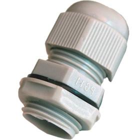 KSS Presse-étoupe pour fil ø 3 à 6,5 mm