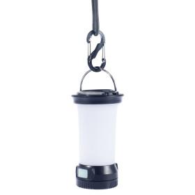 CAO Lanterne rechargeable USB