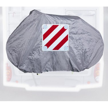 TREM Bike Cover
