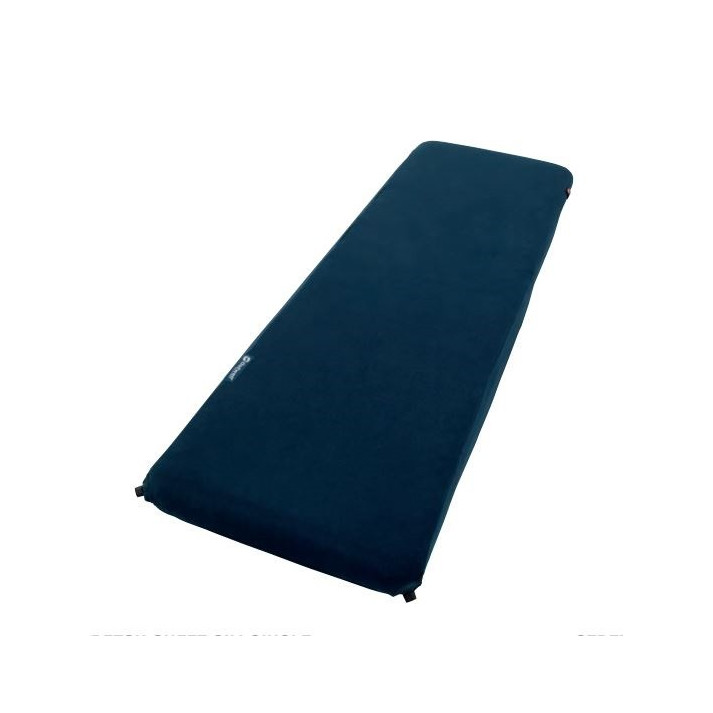OUTWELL Stretch Sheet