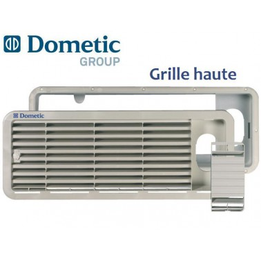 DOMETIC Grille LS 100