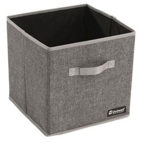 OUTWELL Cana Storage Box