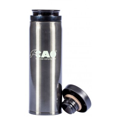 CAO Bouteille inox isotherme 50 cl
