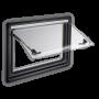Equipement & accessoire camping-car & fourgon aménagé : DOMETIC SEITZ Baie/fenêtre S4 projetable à ouverture verticale