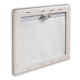 DOMETIC SEITZ Baie S4 Coulissante