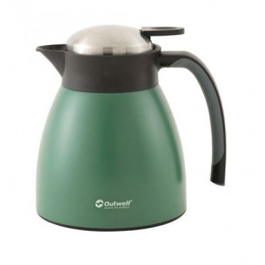 OUTWELL Thermos Remington