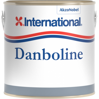 INTERNATIONAL Danboline