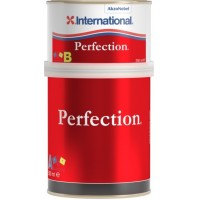INTERNATIONAL Perfection 2,25 L