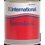 INTERNATIONAL Interdeck 0,75 L