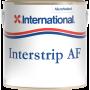INTERNATIONAL Intestrip AF