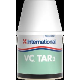 INTERNATIONAL VC Tar2