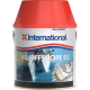 INTERNATIONAL VC Offshore EU 0,75 L