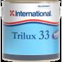INTERNATIONAL Trilux 33 0,375 L, antifouling pour hélice & embase bateau