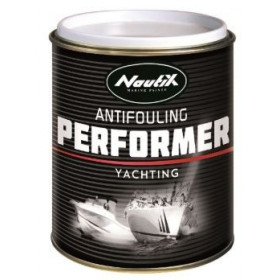 NAUTIX Performer Yachting 0,75L