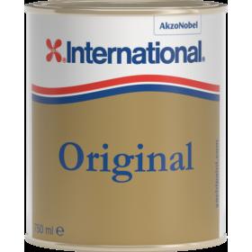 INTERNATIONAL Original