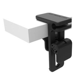FLEXTRASH Table Clip