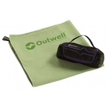 OUTWELL Serviette pliable Micro