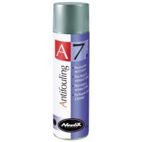 NAUTIX A7 T.SPEED Spray 0,5L