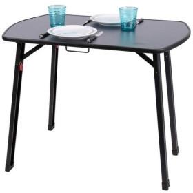 CAMP4 Table Multi Dark