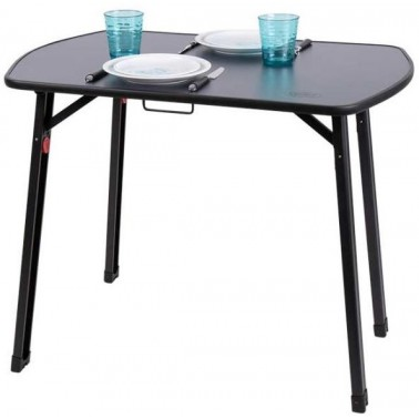 CAMP4 Table Multi Dark