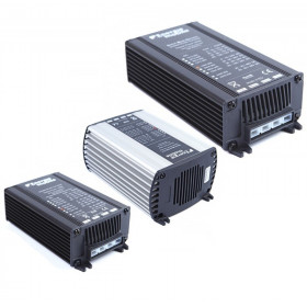 EM Stabilisateur 12V IDC 8 à 30A