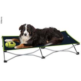 CAMP4 Lit de camp pour chien