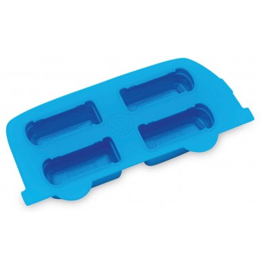 VW COLLECTION Moule silicone combi