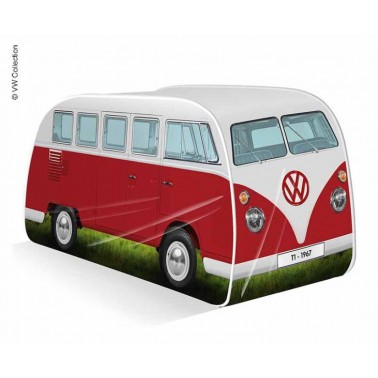 VW COLLECTION Tente de jeu T1 Pop-Up