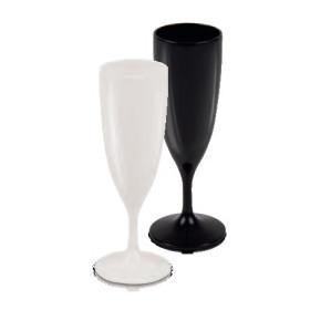 CAMP4 Flûte à champagne Design