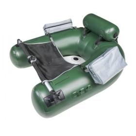 PLASTIMO Siège Float Tube