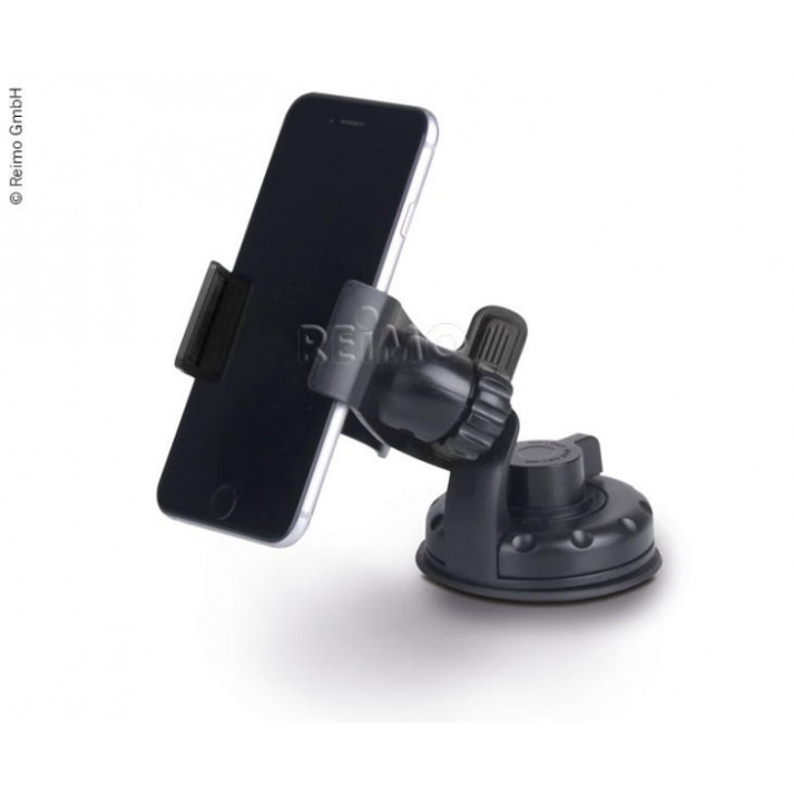 CARBEST Support smartphone