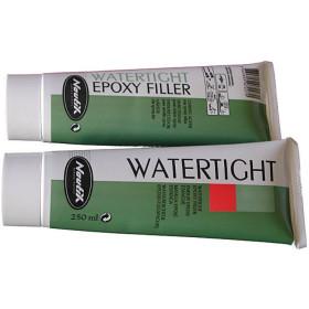 NAUTIX Watertight