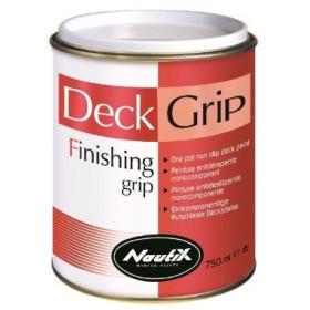 NAUTIX Deck Grip