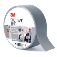 3M Duct Tape 1900