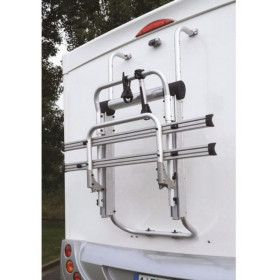 BR-SYSTEMS Bike Lift Standard