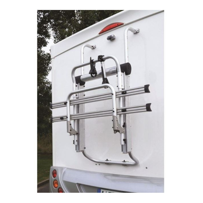 BR-SYSTEMS Bike Lift Rail