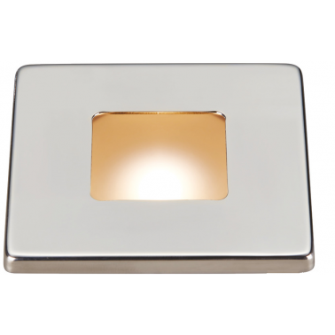 OSCULATI Spot LED Bos Dimmable