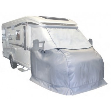 HINDERMANN Isolant Lux & Lux Duo Sprinter