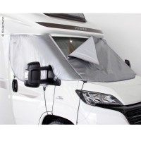 HINDERMAN Protection thermique Classic Ducato