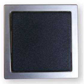 INPROJAL Interrupteur simple gamme 20000