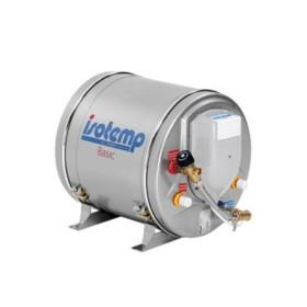 ISOTEMP Chauffe-eau Basic 24