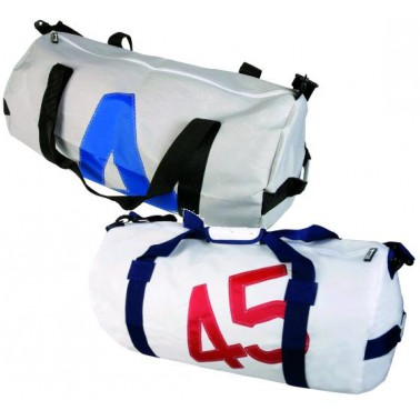 BAINBRIDGE Sac Large - 70 L