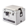 DOMETIC Cool-Ice CI 55