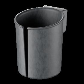 DOMETIC Porte-gobelet CI-DRH