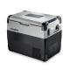 DOMETIC CoolFreeze CFX 65W