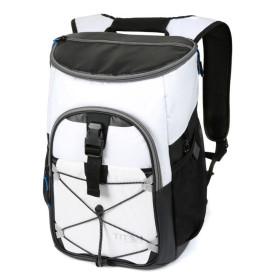 TITAN Backpack 15 L