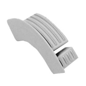 REIMO Embout de profil aluminium
