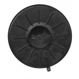 ROTOMOD Bouchon de trappe diamètre 20 cm