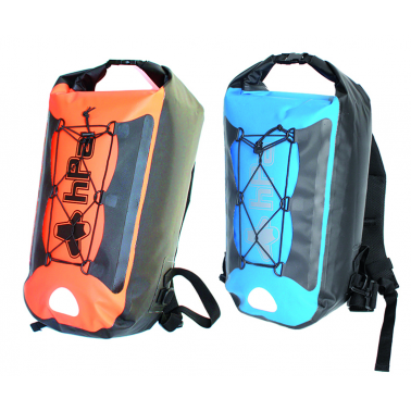 HPA Dry Backpack 25 L