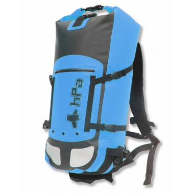 HPA Dry Backpack 40 L